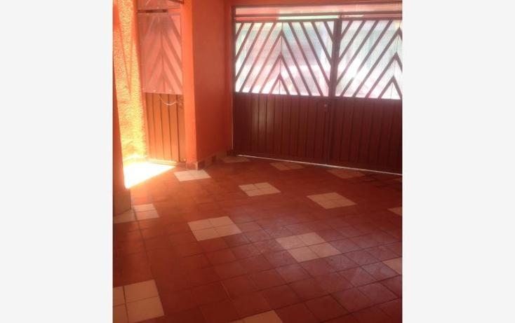 Foto de casa en venta en  , la florida, ecatepec de morelos, méxico, 1152849 No. 02