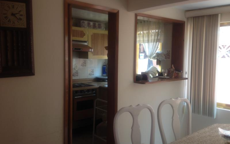 Foto de casa en venta en  , la florida, ecatepec de morelos, méxico, 1152849 No. 04