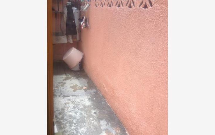 Foto de casa en venta en  , la florida, ecatepec de morelos, méxico, 1152849 No. 06