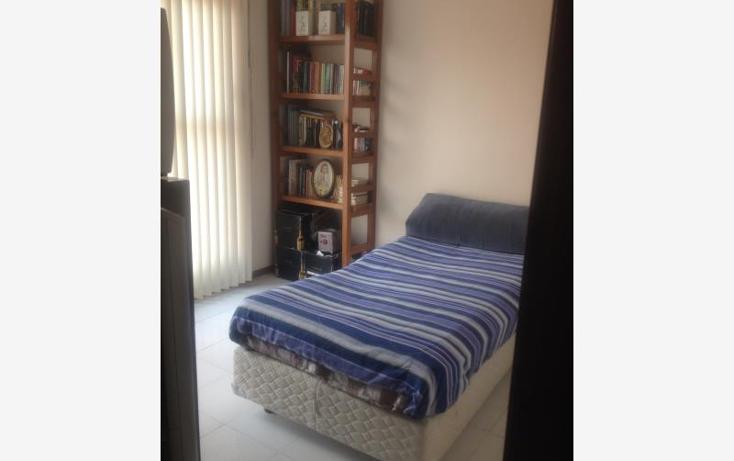 Foto de casa en venta en  , la florida, ecatepec de morelos, méxico, 1152849 No. 09