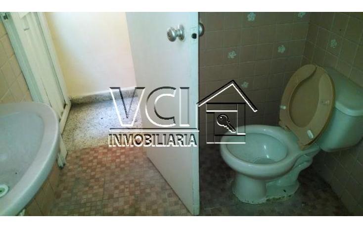 Foto de casa en venta en  , la florida, ecatepec de morelos, méxico, 1853504 No. 04