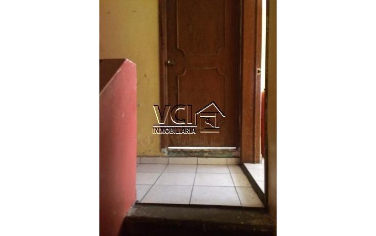 Foto de casa en venta en  , la florida, ecatepec de morelos, méxico, 1853504 No. 09