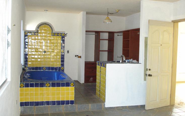 Foto de casa en venta en  , la florida, m?rida, yucat?n, 1064957 No. 02