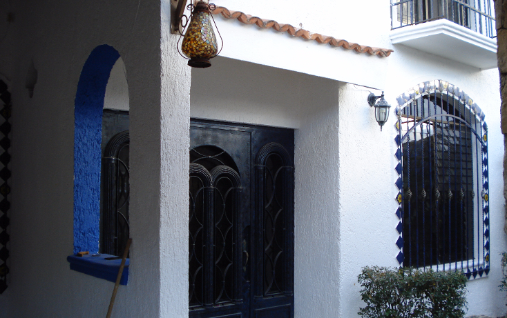 Foto de casa en venta en  , la florida, m?rida, yucat?n, 1064957 No. 06