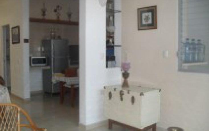 Foto de casa en venta en, la florida, mérida, yucatán, 1074255 no 02