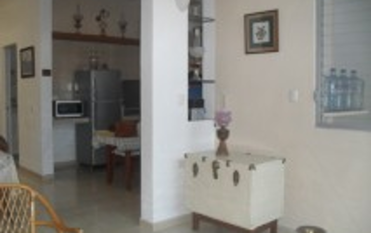 Foto de casa en venta en  , la florida, m?rida, yucat?n, 1074255 No. 02