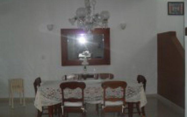 Foto de casa en venta en, la florida, mérida, yucatán, 1074255 no 03