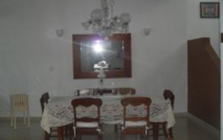 Foto de casa en venta en  , la florida, m?rida, yucat?n, 1074255 No. 03