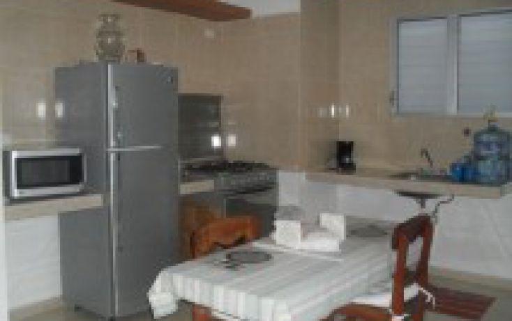 Foto de casa en venta en, la florida, mérida, yucatán, 1074255 no 04