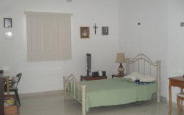 Foto de casa en venta en, la florida, mérida, yucatán, 1074255 no 05