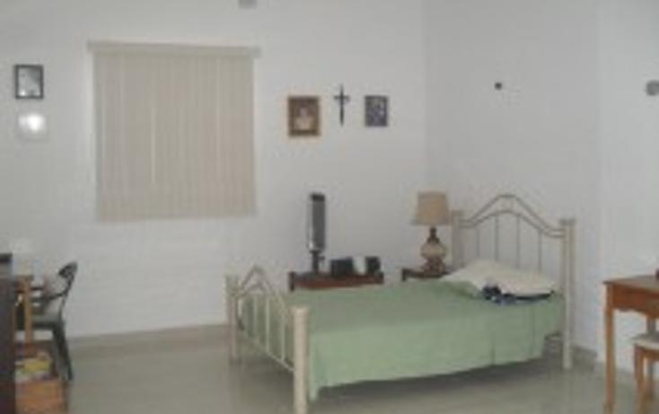 Foto de casa en venta en  , la florida, m?rida, yucat?n, 1074255 No. 05