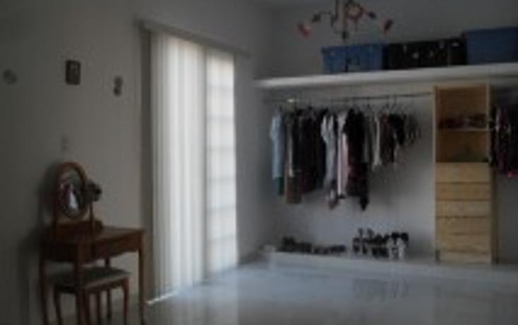 Foto de casa en venta en  , la florida, m?rida, yucat?n, 1074255 No. 06