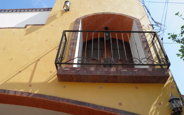 Foto de casa en venta en  , la florida, m?rida, yucat?n, 1163123 No. 01