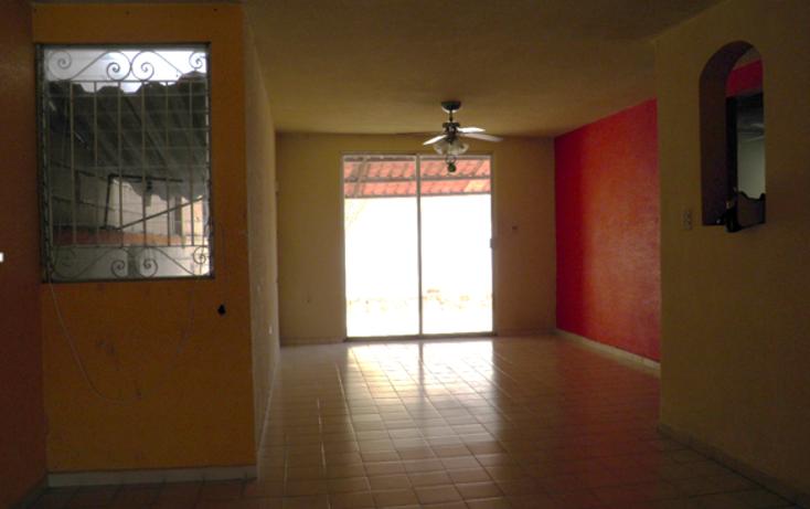 Foto de casa en venta en  , la florida, m?rida, yucat?n, 1163123 No. 03