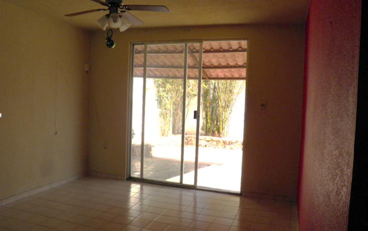 Foto de casa en venta en  , la florida, m?rida, yucat?n, 1163123 No. 04