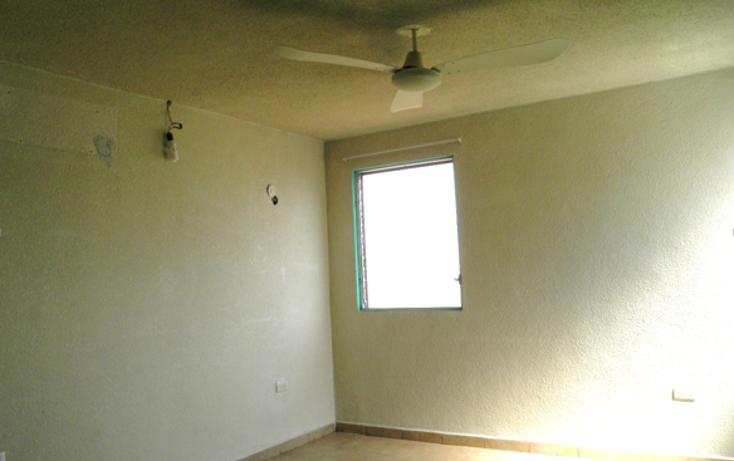 Foto de casa en venta en  , la florida, m?rida, yucat?n, 1163123 No. 08