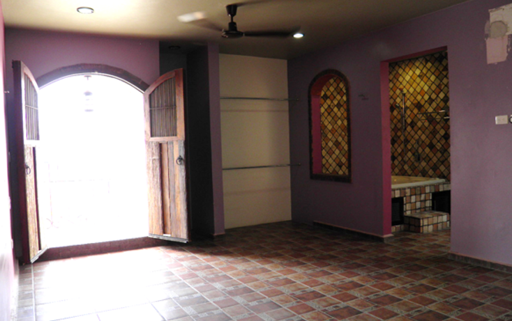 Foto de casa en venta en  , la florida, m?rida, yucat?n, 1163123 No. 10