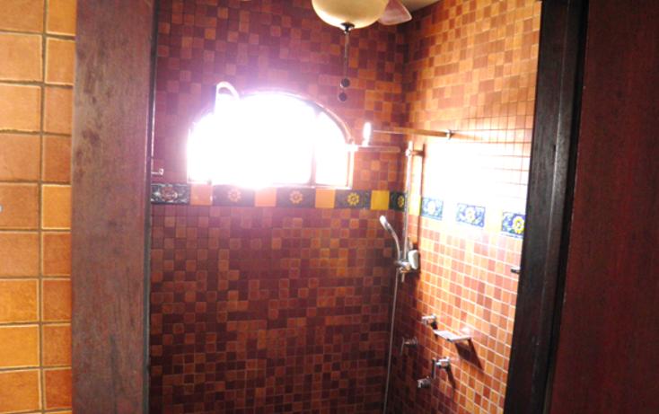 Foto de casa en venta en  , la florida, m?rida, yucat?n, 1163123 No. 11