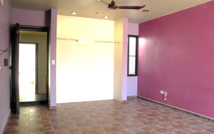Foto de casa en venta en  , la florida, m?rida, yucat?n, 1163123 No. 12