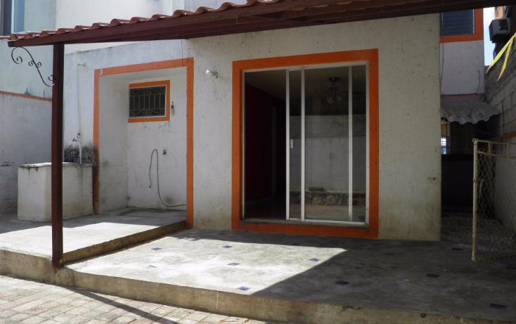 Foto de casa en venta en  , la florida, m?rida, yucat?n, 1163123 No. 14