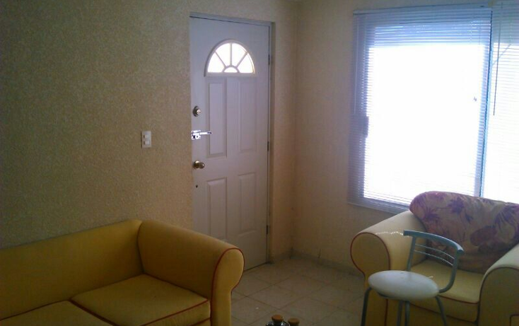 Foto de casa en venta en  , la florida, m?rida, yucat?n, 1180697 No. 02