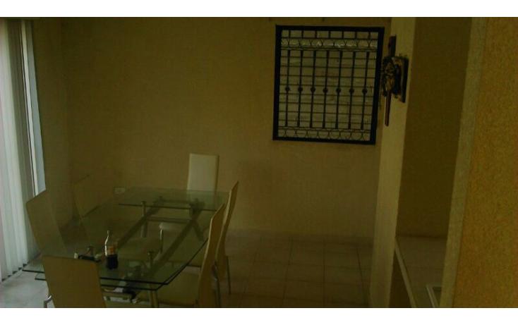Foto de casa en venta en  , la florida, m?rida, yucat?n, 1180697 No. 03