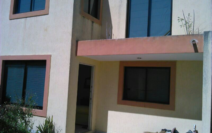 Foto de casa en venta en  , la florida, m?rida, yucat?n, 1180697 No. 05