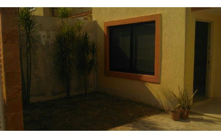 Foto de casa en venta en  , la florida, m?rida, yucat?n, 1180697 No. 06