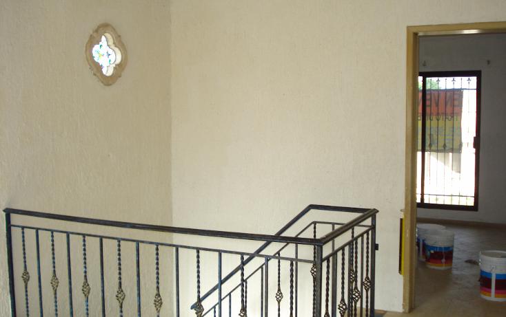Foto de casa en venta en  , la florida, mérida, yucatán, 1245739 No. 01