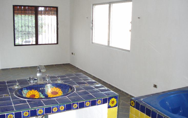 Foto de casa en venta en  , la florida, mérida, yucatán, 1245739 No. 03