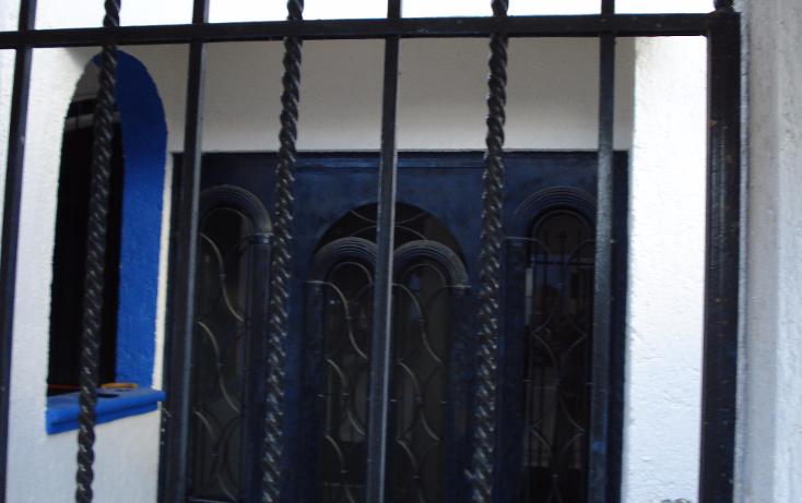 Foto de casa en venta en  , la florida, mérida, yucatán, 1245739 No. 04