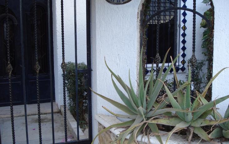 Foto de casa en venta en  , la florida, mérida, yucatán, 1245739 No. 05