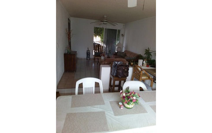 Foto de casa en venta en  , la florida, m?rida, yucat?n, 1247497 No. 03