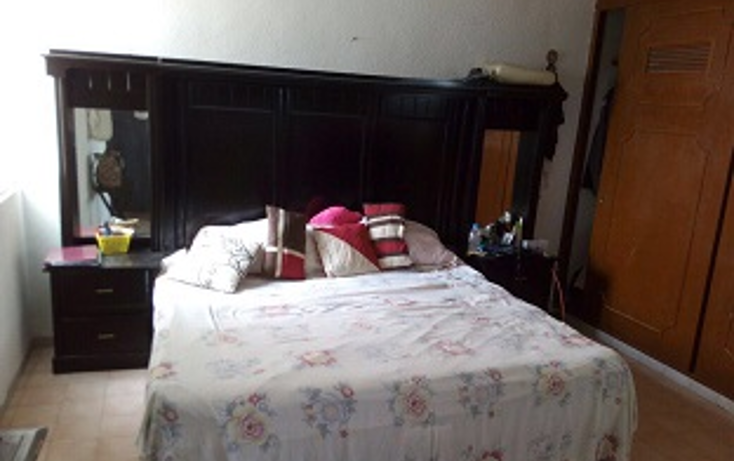 Foto de casa en venta en  , la florida, m?rida, yucat?n, 1247497 No. 04