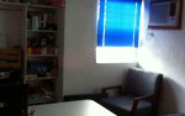 Foto de casa en venta en, la florida, mérida, yucatán, 1283745 no 04