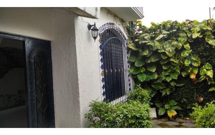 Foto de casa en venta en  , la florida, mérida, yucatán, 1325585 No. 01