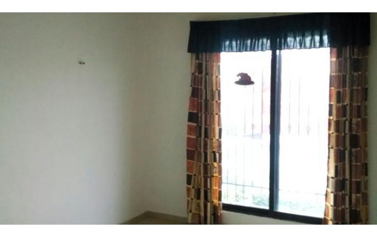 Foto de casa en venta en  , la florida, mérida, yucatán, 1325585 No. 02