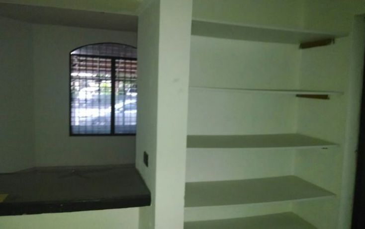 Foto de casa en venta en, la florida, mérida, yucatán, 1325585 no 03