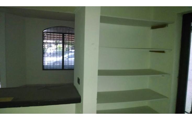 Foto de casa en venta en  , la florida, mérida, yucatán, 1325585 No. 03