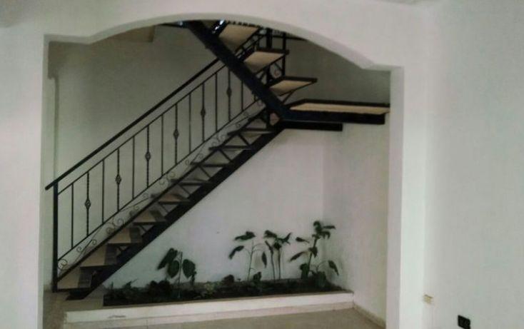 Foto de casa en venta en, la florida, mérida, yucatán, 1325585 no 04