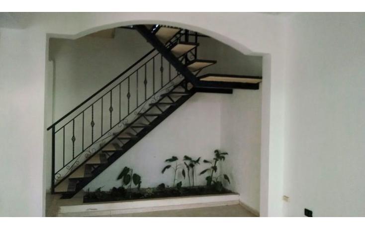 Foto de casa en venta en  , la florida, mérida, yucatán, 1325585 No. 04