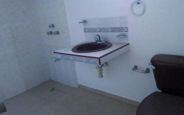 Foto de casa en venta en, la florida, mérida, yucatán, 1325585 no 05