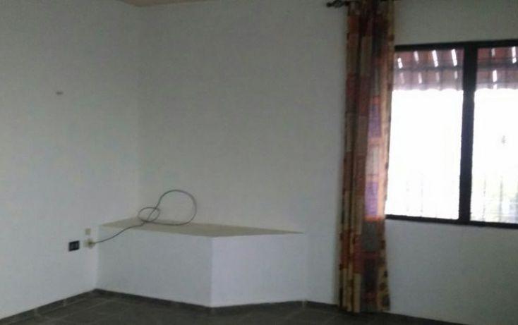 Foto de casa en venta en, la florida, mérida, yucatán, 1325585 no 06