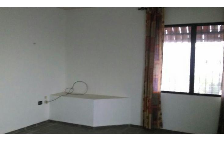 Foto de casa en venta en  , la florida, mérida, yucatán, 1325585 No. 06