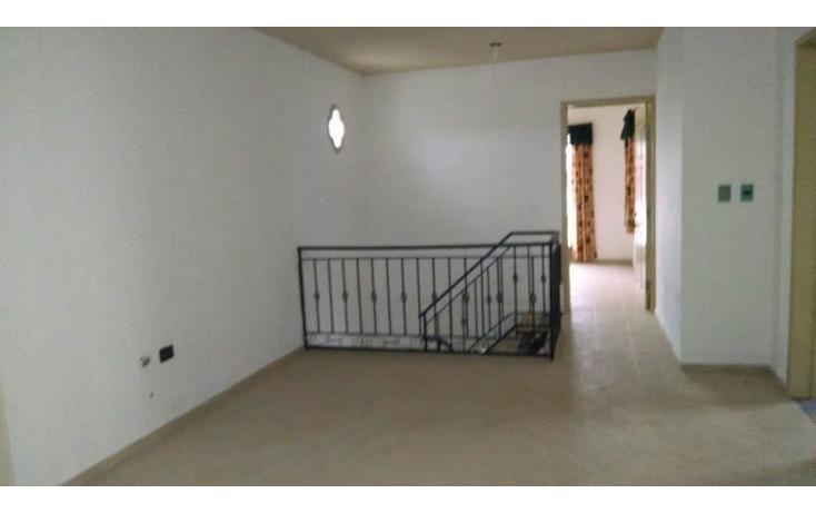 Foto de casa en venta en  , la florida, mérida, yucatán, 1325585 No. 07