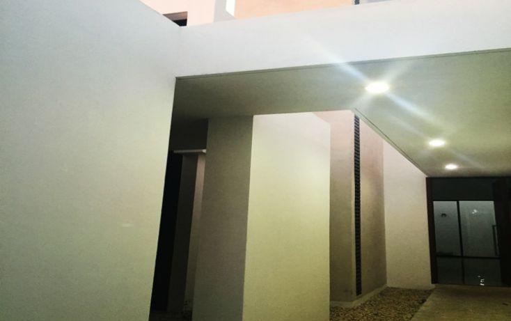 Foto de casa en venta en, la florida, mérida, yucatán, 1397765 no 02