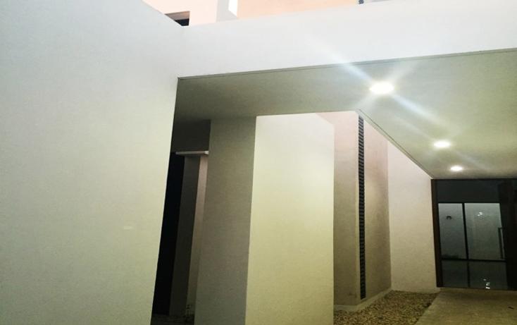 Foto de casa en venta en  , la florida, mérida, yucatán, 1397765 No. 02