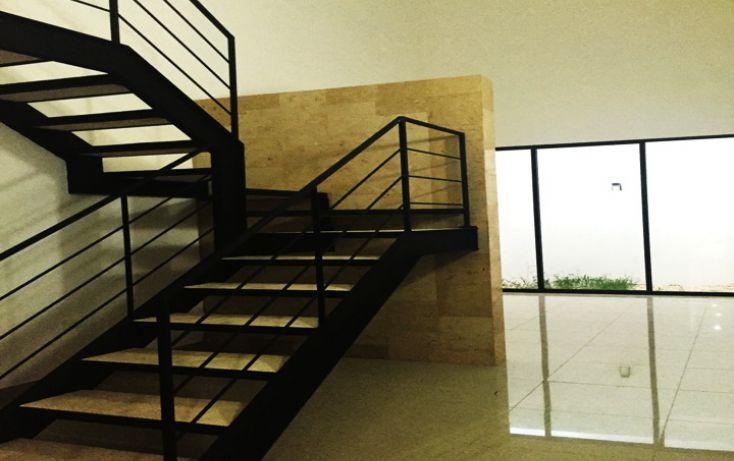 Foto de casa en venta en, la florida, mérida, yucatán, 1397765 no 03
