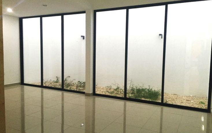 Foto de casa en venta en, la florida, mérida, yucatán, 1397765 no 04