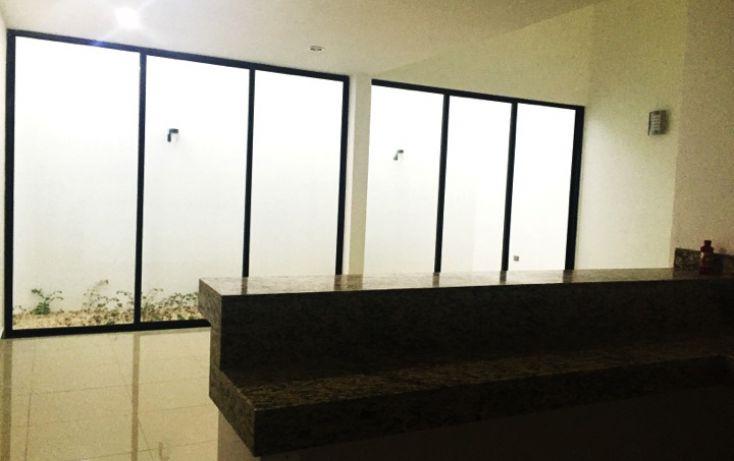Foto de casa en venta en, la florida, mérida, yucatán, 1397765 no 05